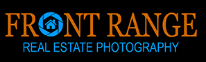 front range real estate photography